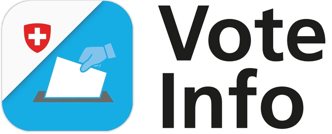 Buy Votes For Woobox Contest Archives - Votes Factory