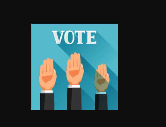 Buy Votes for a Contest to Crush your Competitors