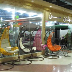 China Mall Chair Covers Spandex For Sale Uk Votewan Dragon Mart Dubai