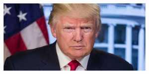 Les propos de Trump provoquent la colère des rescapés du 13-Novembre