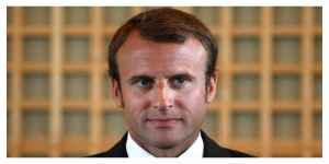 Assurance-chômage : Macron a renié sa promesse sur les salariés démissionnaires