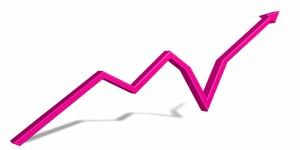 Gilets jaunes : l'économie française résiste mieux que ses voisins
