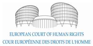 Les juges européens sanctionnent la surveillance des courriels privés