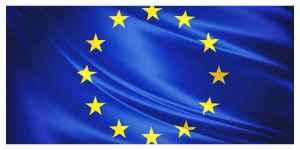 Bruxelles interdit aux entreprises européennes d'obéir aux États-Unis