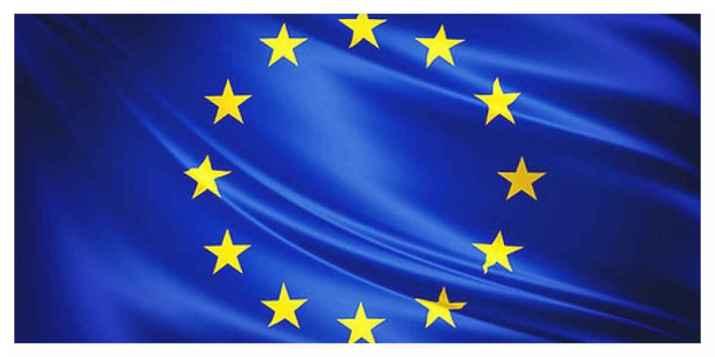 La France entre dans le top 5 des pays les plus endettés en Europe
