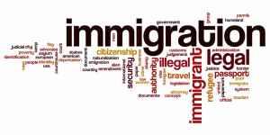 Faut-il s'attendre à une « ruée vers l'Europe » des immigrés ?