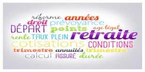 Les départs à la retraite précoces sont repartis à la hausse