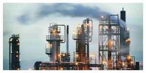 Les agriculteurs bloquent les dépôts pétroliers