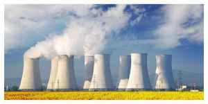 Sûreté nucléaire : des préconisations du rapport d'enquête créent la polémique
