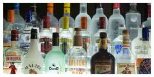 Prévention addictions: L'alcool, «grand absent du financement»