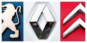 Automobile : les constructeurs prêts à financer une surprime à la casse