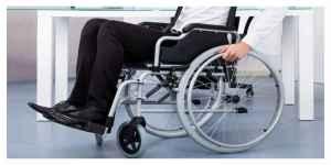 Où sont les promesses de Macron envers les handicapées ?