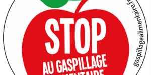 Gaspillage alimentaire : des associations veulent repenser la date limite de péremption