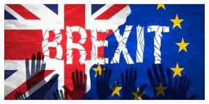 Brexit sans accord : L'industrie automobile alerte de la catastrophe