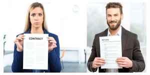 Discrimination a l'embauche