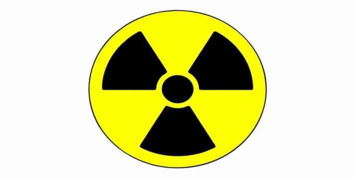 Nucléaire : la Chine veut se doter d'un réacteur au thorium