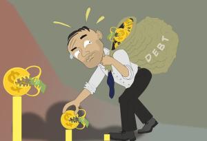 Debt2a