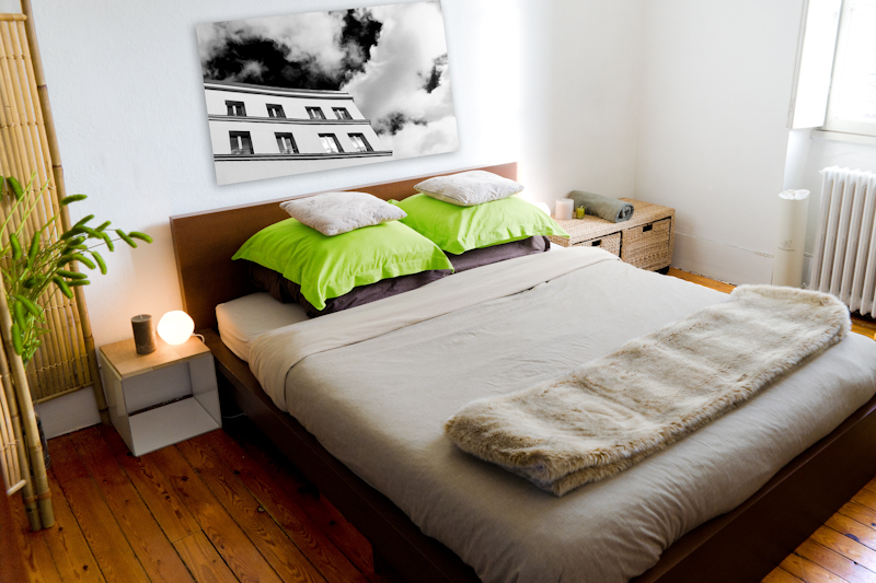 dco blog dco et conseil en dcoration duintrieur nantes with deco chambre zen nature