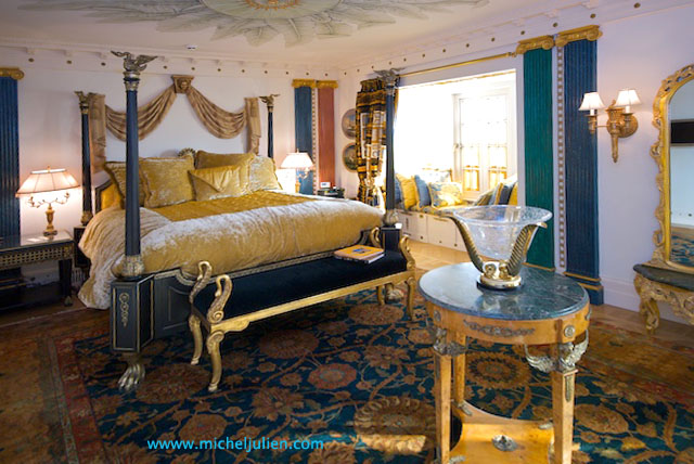 Dcoration Chambre Egyptienne Exemples Damnagements