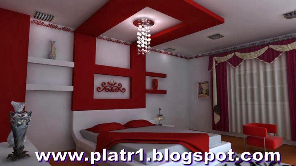 Decor Placoplatre Ba13 Chambre A Coucher 2017 - Décoration de maison ...