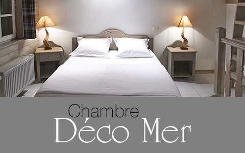Dcoration Chambre Theme Mer Exemples Damnagements