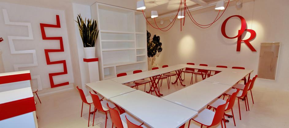 Dcoration Interieur Ecole Exemples Damnagements