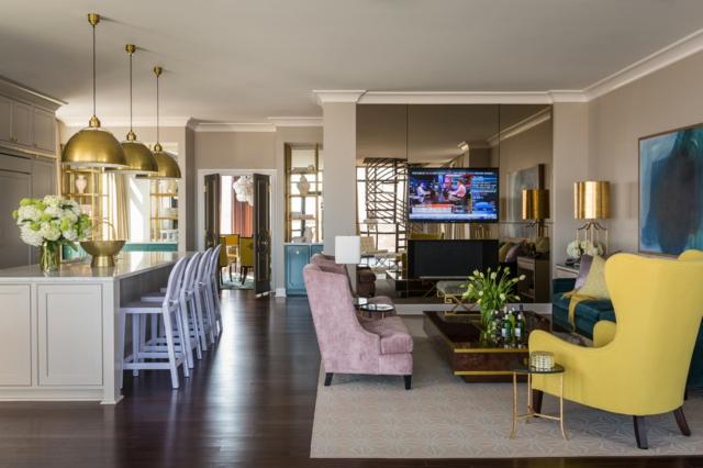 Maison Style Americain Cliquez Pour Agrandir With Maison Style