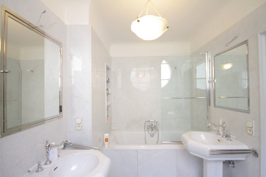 Dcoration luminaire salle de bain  Exemples damnagements