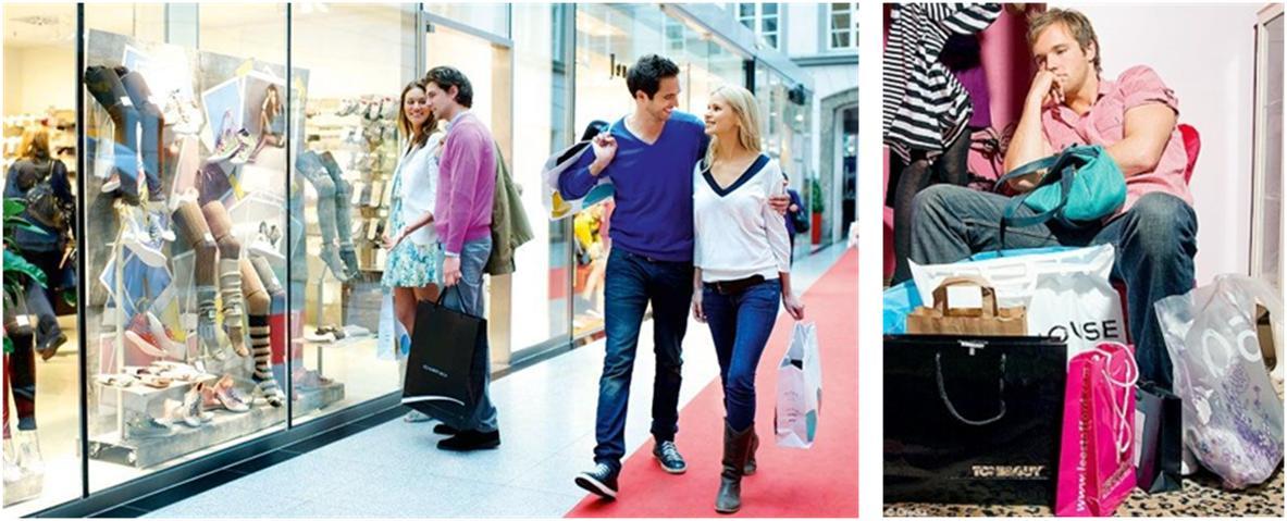 Eviter les achats mode inutiles - Votre Image en Lumière f4eecc6f4b22