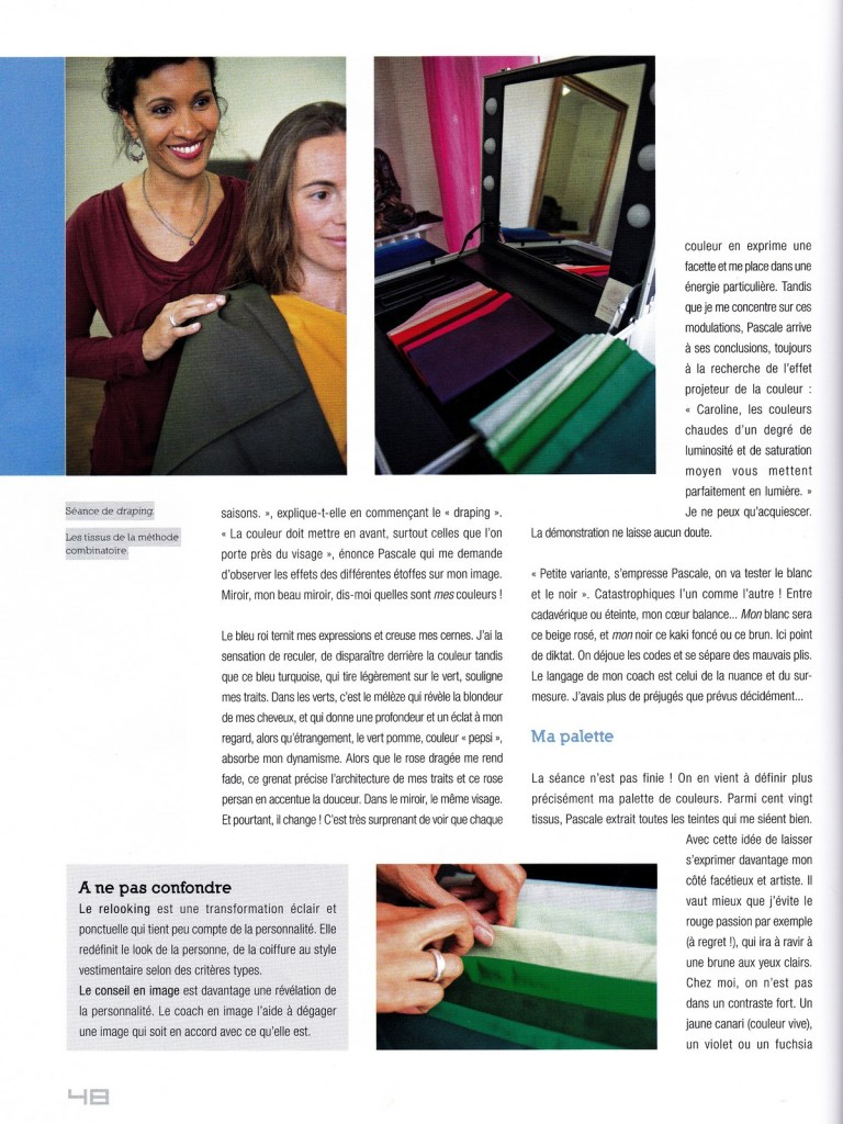 Article Couleurs Nice_page 3