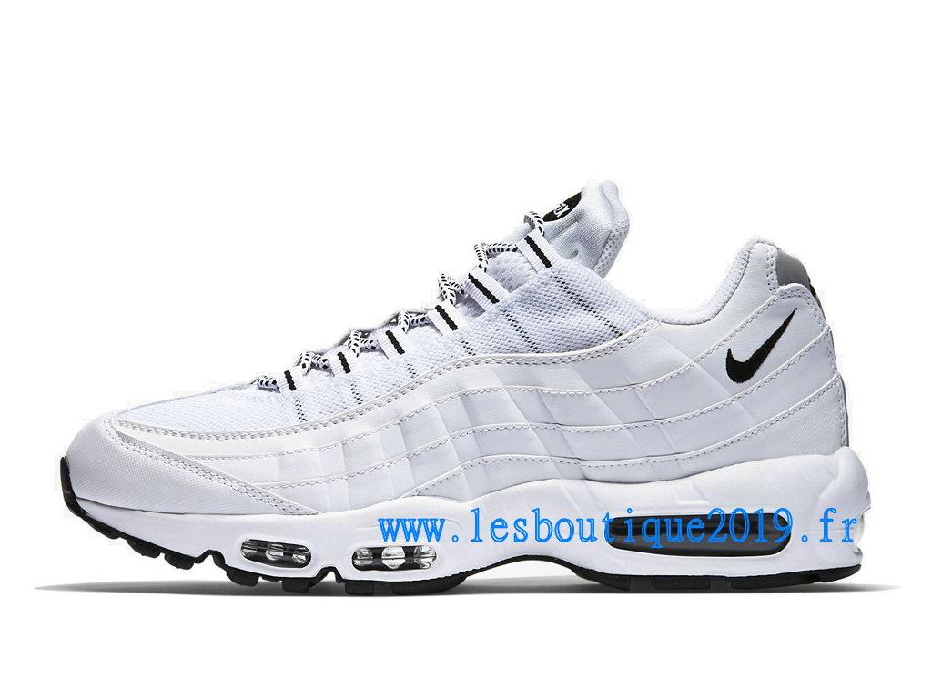 nike air max 95 all black mens cheap nike air max shoes