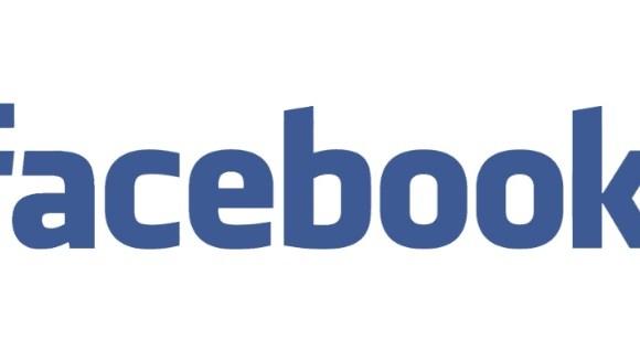 facebook-logo6