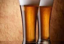 Pourquoi faut-il arrêter de boire de l'alcool ?