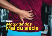 Votre magazine santé N°15