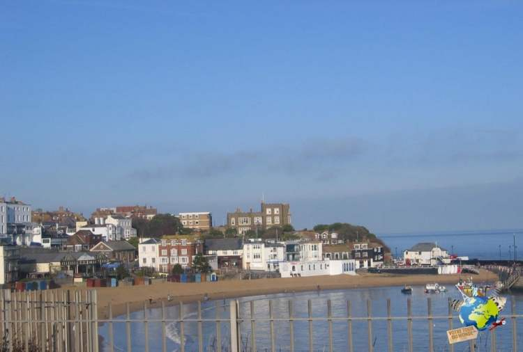 broadstairs 1
