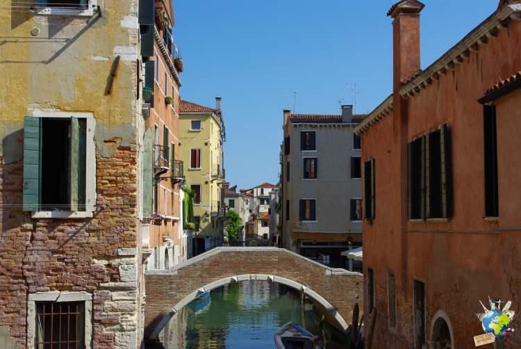 19.08 Venezia (11)