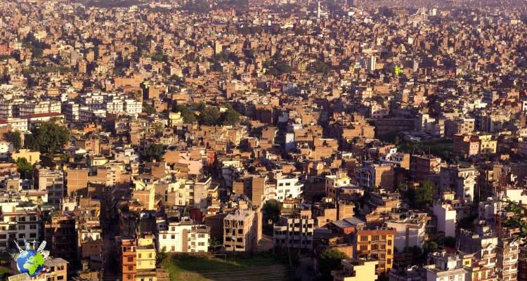 nepal 236