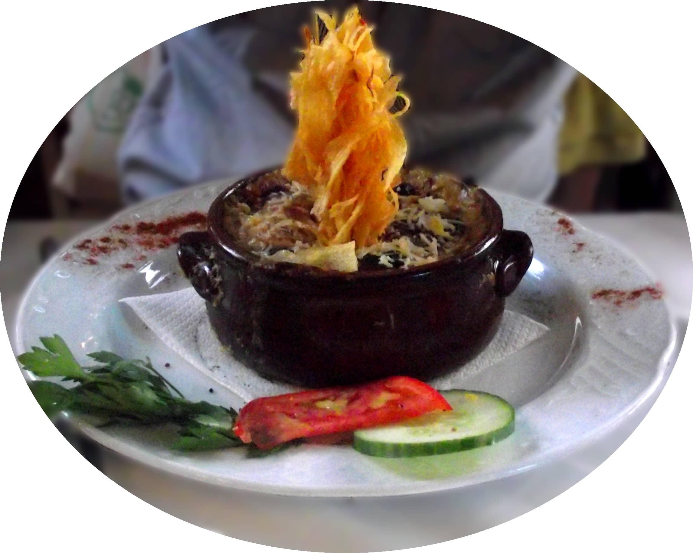 Tourisme gastronomique balade gourmande a athenes 15 for Cuisine grecque