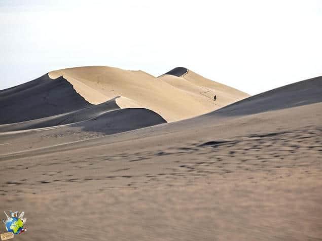 la-dune-du-pyla-au-lever-du-jour_940x7051