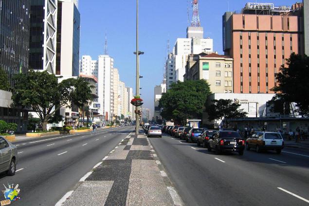 Avenida_Paulistaa