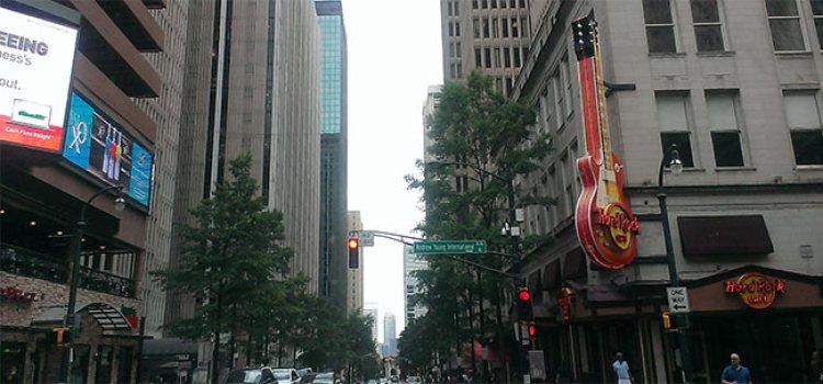 Rues-Atlanta-2