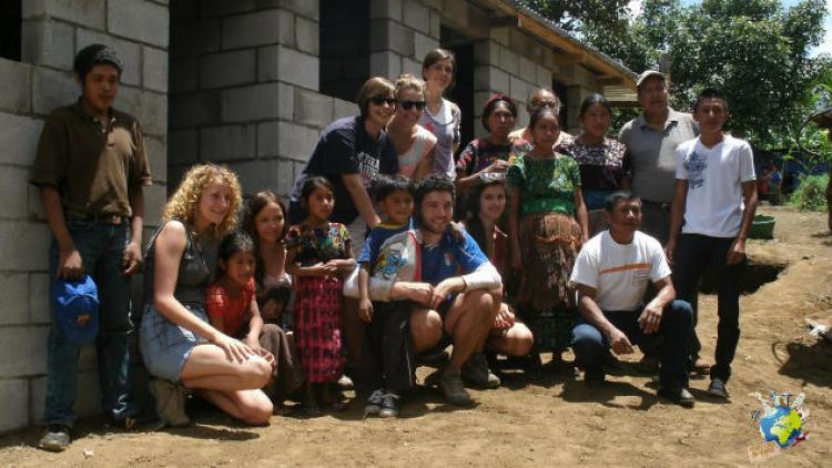 guatemala-voyage-humanitaire