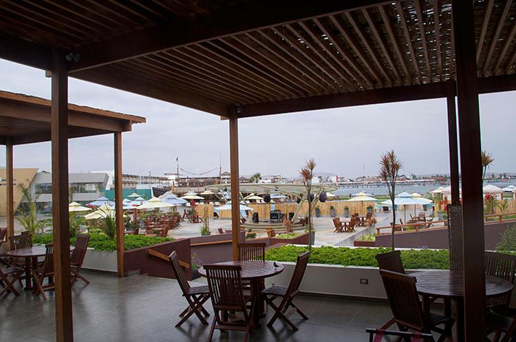 hotel-aranwa-paracas-vue