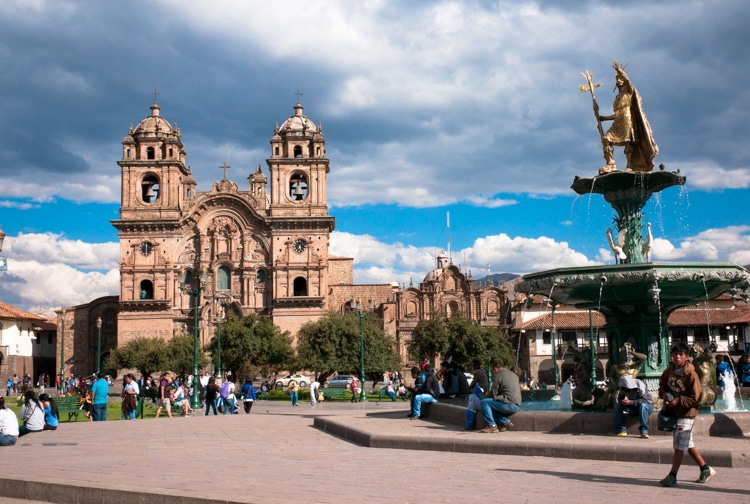 makeupontheroad-cusco