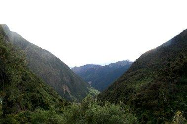 salcantay-trek