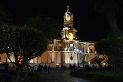kathedrale-arequipa