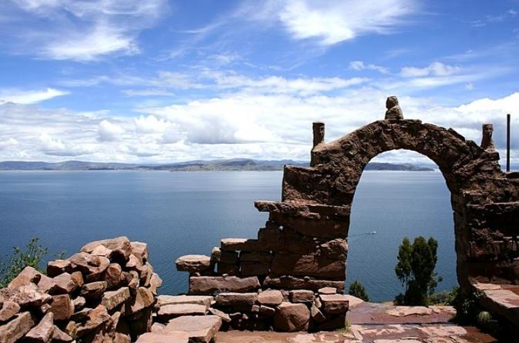 lake-titicaca-and-sun-island-overnight-catamaran-cruise-from-puno-in-puno-112047
