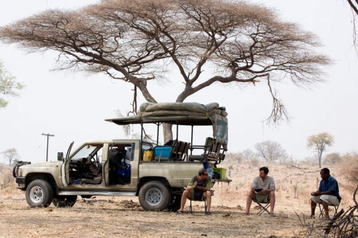 African_Safari_Camp_Tours09