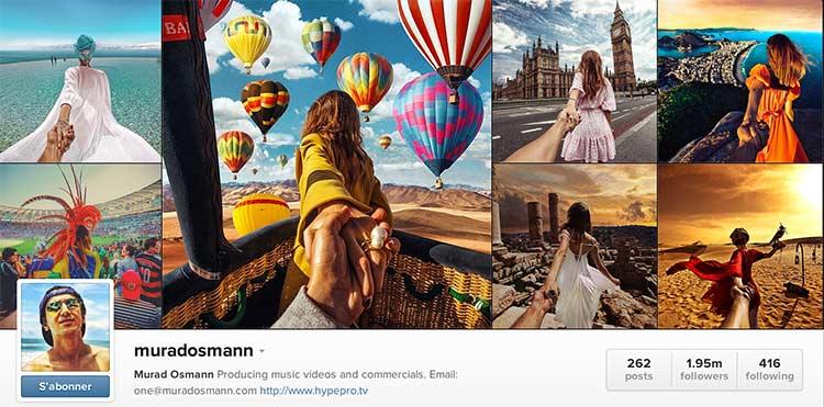 instagram-voyage