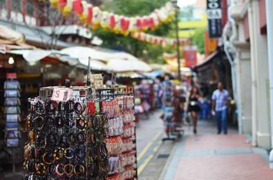 singapour-chinatown